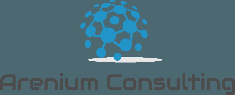 Arenium Consulting